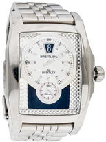 Breitling For Bently Flying B Watch