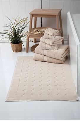 OZAN PREMIUM HOME Legend 7Pc Towel