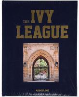 Assouline The Ivy League