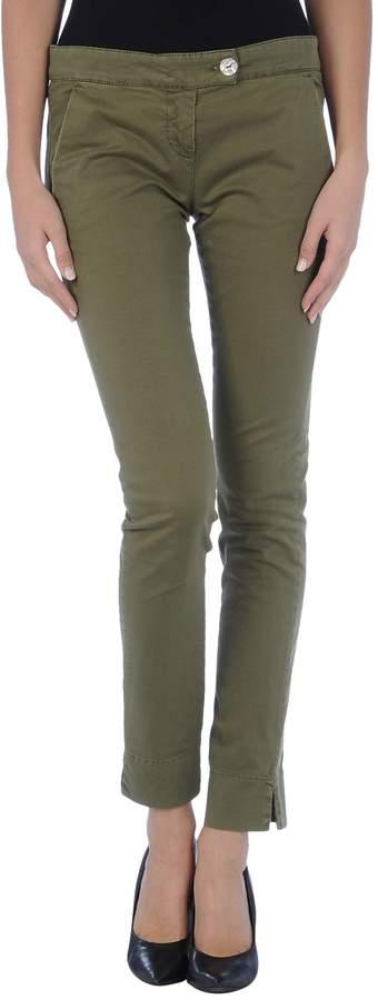 Kayla Casual pants - Item 36459260