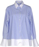 Aquilano Rimondi AQUILANO-RIMONDI Shirts