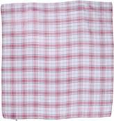 Cheap Monday Square scarves - Item 46529914