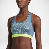 Nike Pro Classic Women's Medium Support Sports Bra