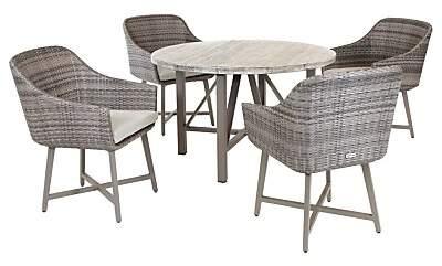 957817e8e8ed Kettler Furniture - ShopStyle UK