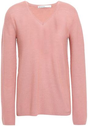 Gentry Portofino Gentryportofino Cashmere Sweater