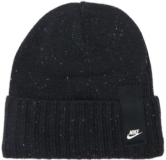 Nike Nsw Cuffed Knit Beanie Hat