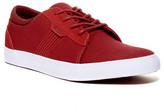 Reef Ridge Lace-Up Sneaker