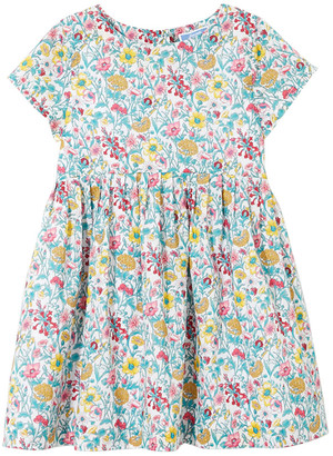 Jacadi Paris Lio Liberty Print Dress