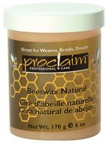 Proclaim Natural Beeswax Hairdress
