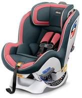 Chicco NextFitTM iX Convertible Car Seat
