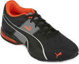 Puma Cell Surin Deboss Mens Athletic Shoes