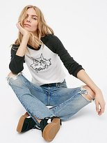 Free People Optimist Kitty
