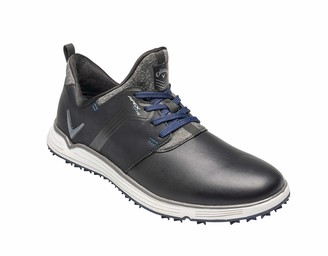 Callaway Men's Apex Lite S Lightweight Waterproofs Golf Shoes