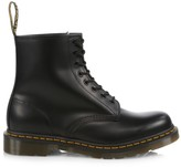 Dr. Martens Eye Icon Original Leather Boots