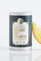 Dry Shampoo Powder For Dark Brown Hair - Travel Size by Green & Gorgeous at Free People