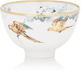 Hermes Carnets D'Equateur Small Bowl