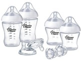 Tommee Tippee Ultra Bottle Gift Set