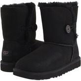 UGG Bailey Button Girls Shoes