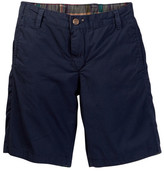 Tailor Vintage Reversible Walking Short (Little Boys & Big Boys)