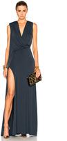 Cushnie et Ochs Ibiza Dress