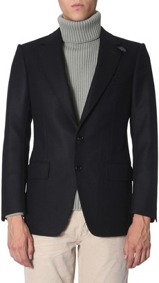 Tom Ford Shelton Jacket