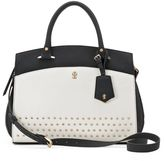 JLO by Jennifer Lopez Heather Satchel