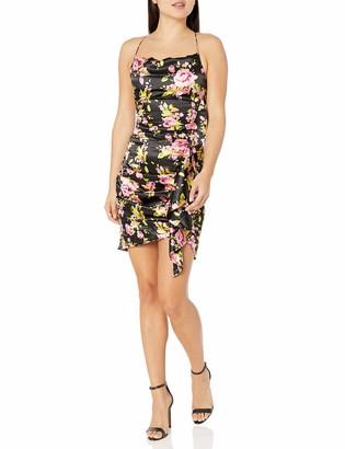 LIKELY Women's Asta Dress