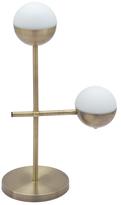 ZUO Waterloo Table Lamp