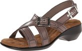 Walking Cradles Women's Lythe Sandal