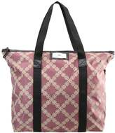 DAY Birger et Mikkelsen GWENETH Tote bag wild ginger