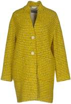 Marella Coats - Item 41747474