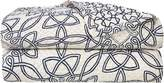 Yves Delorme Entrelacs bed cover