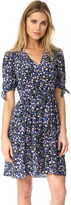 Rebecca Taylor Juliet Fleur Dress