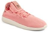 adidas Men's X Pharrell Williams Mesh Sneaker