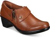 Easy Street Shoes Darcy Shooties