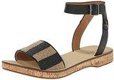 Kelsi Dagger Brooklyn Women's Carol Platform Sandal