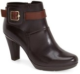 Geox Women's 'Inspiration' Bootie (Women)