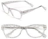 A. J. Morgan A.J. Morgan 'Spangles' Reading Glasses