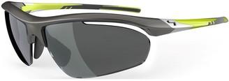 Sun Dog 'Bolt' Sunglasses