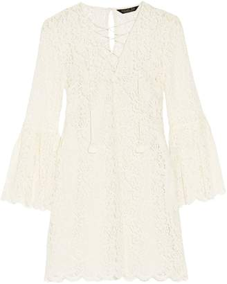 Rachel Zoe Short dresses - Item 34860475ET