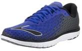 Brooks Men's Pureflow 5 Running Shoe.