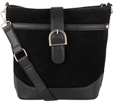 Oasis Rosie Bucket Bag