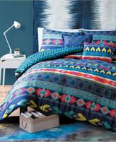 Victoria Classics Sonoma 5-Pc. Full/Queen Comforter Set
