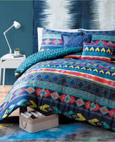 Victoria Classics Sonoma 5-Pc. King Comforter Set