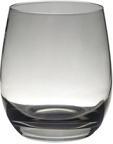 Leonardo Sora Water Glass - Basalto