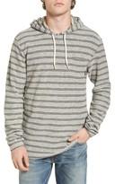 Billabong Men's Flecker Stripe Hoodie