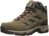 Hi-Tec Men's Logan WP Hiking Boot
