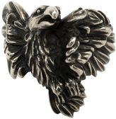 Werkstatt:Munchen eagle ring
