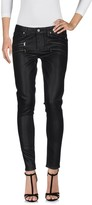 Paige pants - Item 42580910