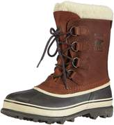 Sorel Mens Caribou Wool Snow Boot Size 10.5